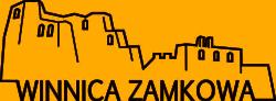 WINNICA ZAMKOWA